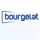 Logo Bourgelat