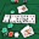 Logo Flash Poker 99