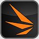 Logo 3DMark Android