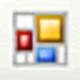 Logo Bytescout Screen Capturing SDK