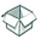 Logo HakoBako