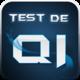 Logo Test de QI