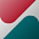 Logo DBSync for Access & MySQL