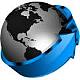 Logo CyberFox