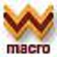 Logo Workspace Macro