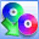 Logo One-click CD/DVD Copy