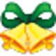 Logo Standard Christmas Icons