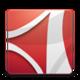 Logo Free Acrobat reader shortcuts