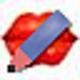 Logo kisEdit