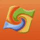 Logo iMediatek