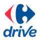 Logo Carrefour Drive Android