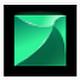 Logo SpotFlux