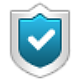 Logo Absolute Antivirus Free