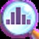 Logo Visual TimeAnalyzer 2.0.c