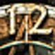 Logo Water Clock 3D Screensaver