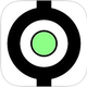 Logo Stay In The Line iOS