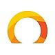 Logo Oui.sncf iOS