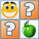 Logo MatchUp :Exercez votre mémoire