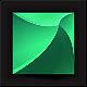 Logo Spotflux Android