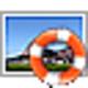 Logo SoftOrbits Jpeg Repair