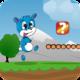 Logo Fun Run – Multiplayer Race
