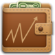Logo Home Budget