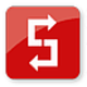 Logo Simple CRM