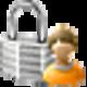 Logo Automatic Password