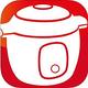 Logo Mon Cookeo iOS