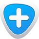 Logo Aiseesoft Mac FoneLab