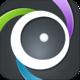 Logo AutomateIt Pro