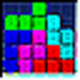 Challenger Tetris