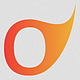 Logo Cometdocs