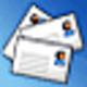 Logo Outlook Express To HTML Converter