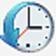 Logo Smooth Menu Icons