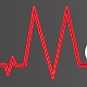 Logo Medintux linux