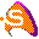 Logo SWiSHmax