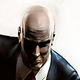 Logo Hitman 2 Silent Assassin