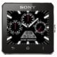 Logo A16 WatchFace for SmartWatch2