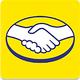 Logo Mercado Libre
