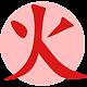 Logo Higan