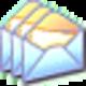 Logo Corporate SMTP Server