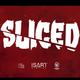 Logo Sliced