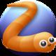 Logo Slither.io – ios
