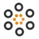 Logo e-agenda