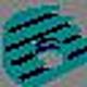 Logo Isanaki