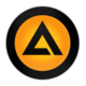 Logo AIMP Android