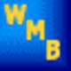 Logo Win Mail Backup