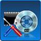Logo mediAvatar Editeur Vidéo