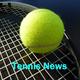Logo Tennis News